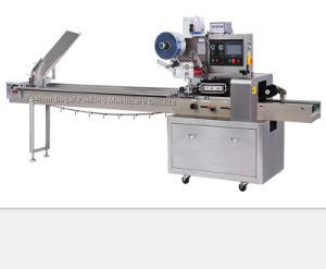 As ferramentas da escova de limpeza automática da máquina de embalagem preço de fábrica