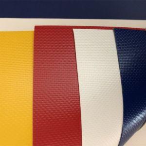 Belüftung-überzogener Polyester-Gewebe-Hersteller