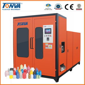 機械価格を作る作業耐久のプラスチックびんの中国の製造業者