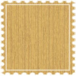 Suelos laminados que cubre la superficie de bambú para el hogar decoración de la Junta de tierra