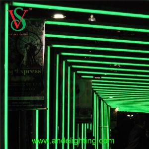 Luz LED Neon Flex para luces de Navidad