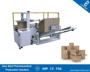 5d10a7488ae5 Dhsl 3 5 7 ply carton Making Machine  boîte en carton ondulé de ligne de  production machines carton