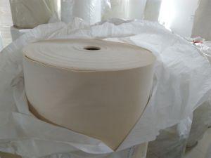 PPS/Полифенильный бумага из сульфитной целлюлозы фильтра