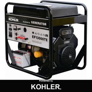 Sale caldo 13kw Generator Manufacture (EF13000)