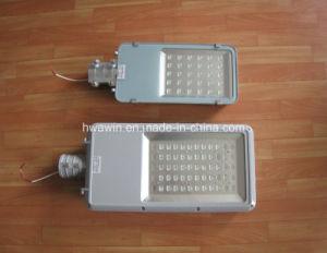 Lampione di illuminazione da esterno solare led acquisti online