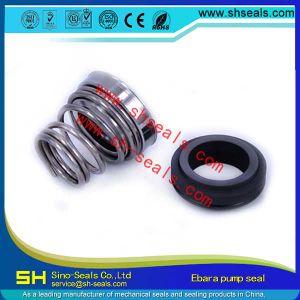 Sh-Eb-T13 Механические уплотнения для насосов Ebara