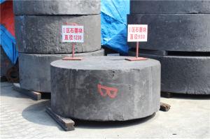 Графитовые теплообменники цена Пластинчатый теплообменник Sondex SF150 Челябинск