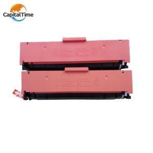 HP를 위한 새로운 가격 CF400A 201A 레이저 프린터 색깔 토너 카트리지