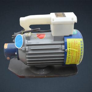 La Chine La production de haute qualité Mini de surface de type vibreur pour béton