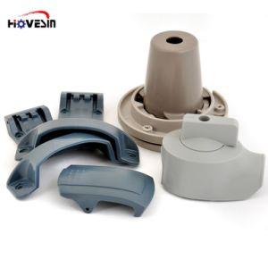 Abnehmer-Plastikspritzen für Maschinen-Ersatzteile