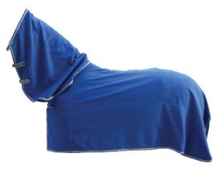 Strato del cavallo, molla del cavallo e strato di autunno, prezzo di sorpresa con buon Quality-USD12 soltanto