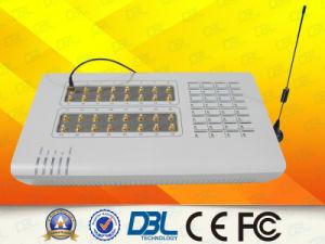 Passerelle GSM GoIP 32 Ports (GoIP32)