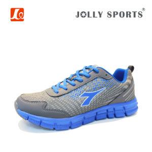 OEM, entrenador de estilo de moda zapatillas deportivas para los hombres y mujeres