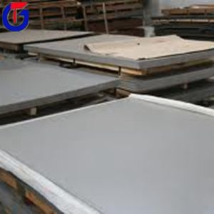 Plaque à damier en acier inoxydable, Cheap Tôles en acier inoxydable