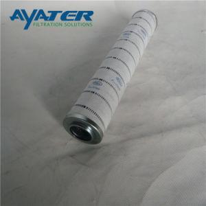 Élément de filtre à huile d'alimentation Ayater hc8314fkp3911