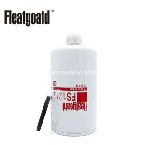 En tant que filtre Fleetguard2292 comme2387 comme2258 comme2354 comme2269 comme2349 comme2238 comme2202 comme2261 comme2282 comme2288 comme2423
