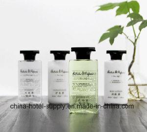 Botellas de cuarto de baño de viajes Hotel Comodidades