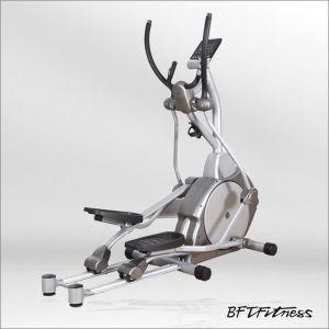 Cross Trainer Deportes Equipos de fitness, sala de fitness elíptica BLE301