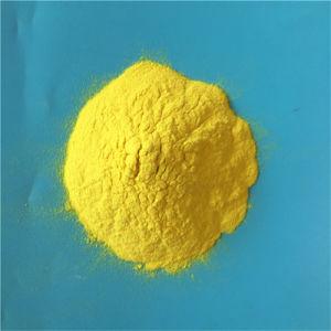 Al2O3 van de Prijs PAC 30% van het Chloride van het poly-aluminium voor Drinkwater