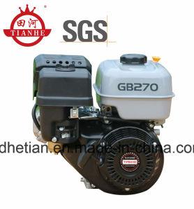 Generatore della carica dell'intervallo del veicolo elettrico dell'uscita di CC di risparmio di potere del certificato dello SGS