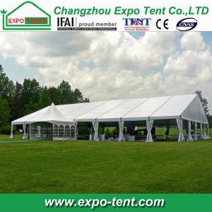 Народ 500-1000больших алюминиевых Свадебное Палатка для событий