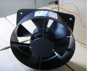 Электровентилятор системы охлаждения двигателя переменного тока 200X200мм