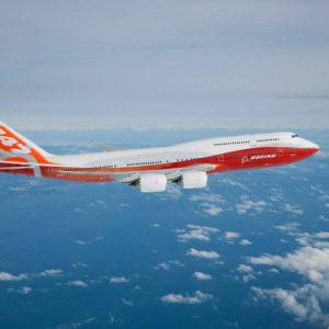Transporte aéreo de mercadorias a partir de Xangai China para Nova York / San Francisco/Washington/LA/LB, ESTADOS UNIDOS DA AMÉRICA
