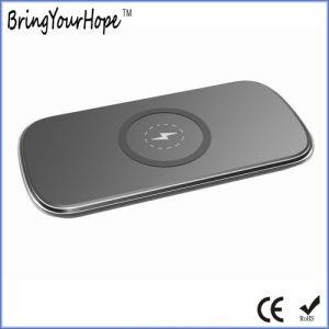 Carga rápida de 9V 1,67 cargador inalámbrico por teléfono (XH-PB-231)