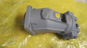 구체적인 차를 위한 중국에서 Rexroth A2f A2fo A2FM A2fe 유압 펌프 그리고 모터