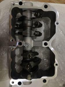 La caja basculante (3044788) por parte del motor Ccec