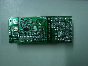 IBM Lenovo 90W 20V 4.5A Punta 7.9X5.5mm DC cargador de batería portátil