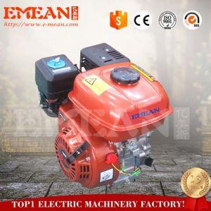 Gx390 de 4-slag van de Benzine half Luchtgekoelde Motor voor Generator