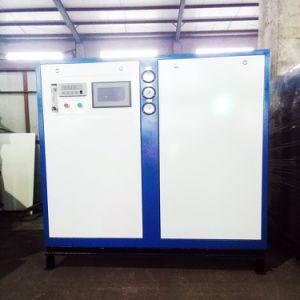 3-20販売のためのNm3/H Psa窒素の発電機