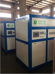 販売のために自動車窒素の使用法220V/380Vの良質および低価格窒素の発電機
