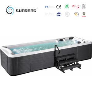 Openlucht Gebruikt Draagbaar Mini Zwembad voor Verkoop