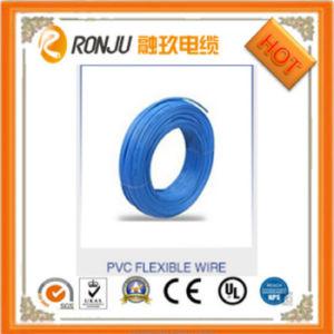 La BV digita il collegare del fornitore della Cina elettrico