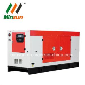 Yangdong petit 20kw Générateur Diesel pour effet de serre