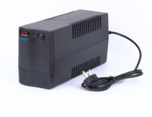 500 va Back-Upups 300W Fuente de alimentación para el ordenador portátil