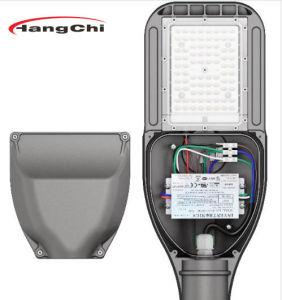 Ce& RoHSの承認のShenzheen 200W LEDの街灯の製造