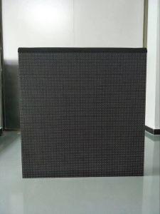P10SMD stade pleine couleur extérieure/affichage LED du panneau de périmètre
