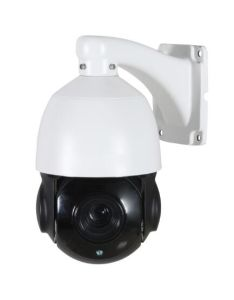 1080P Ahd Tvi Cvi de Auto Volgende Camera van de Veiligheid PTZ van kabeltelevisie