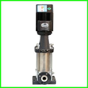 高い発電の水ポンプ