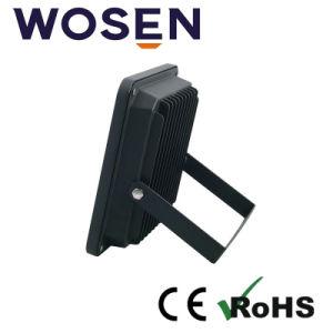 Nenhuma proteção ambiental Holofote LED de infravermelhos