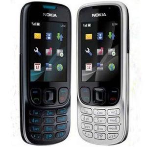 Ursprüngliches Nokie 6303 Klassiker-Handy-Mobiltelefon