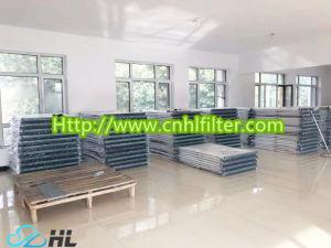 Хорошего качества на заводе на складе фильтр HEPA фильтра Firter Elemnt воздушный фильтр