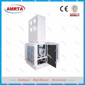 30 HP Comercial caso tenda central de ar condicionado