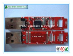 USB PCBA di alta qualità della Cina con il prezzo competitivo