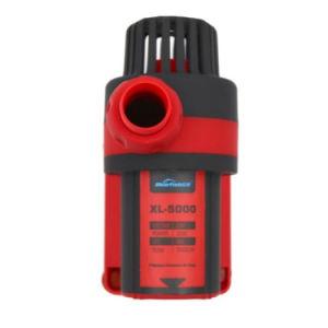大きい流れ6500L/H DC 24Vは制御変数(PL/I)の頻度水ポンプを分ける