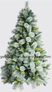 Weihnachtsbaum für Weihnachtsdekoration 9502