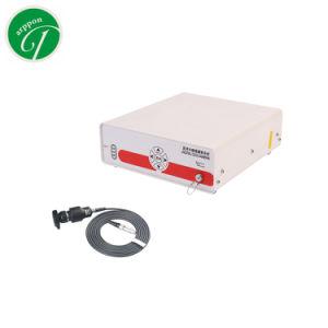 Caméra CCD endoscopie médicale Ce approuvé 700 lignes pour l'Orl cystoscopie Urologie Diagnostic & la chirurgie